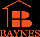 Baynes Property